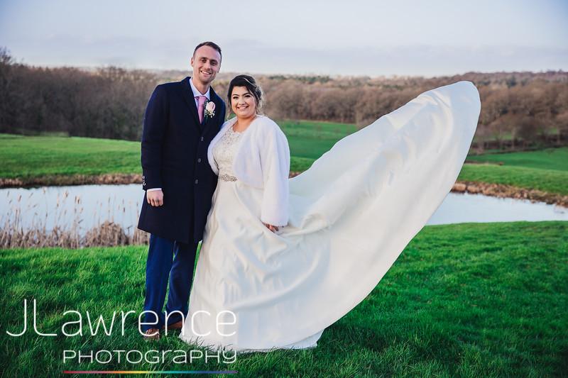 wedding-francesca-671-2