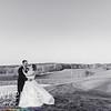 wedding-francesca-757-2