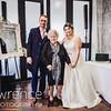 wedding-francesca-1071-2