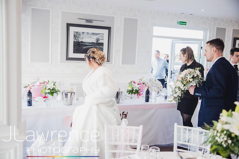 wedding-francesca-1020-2