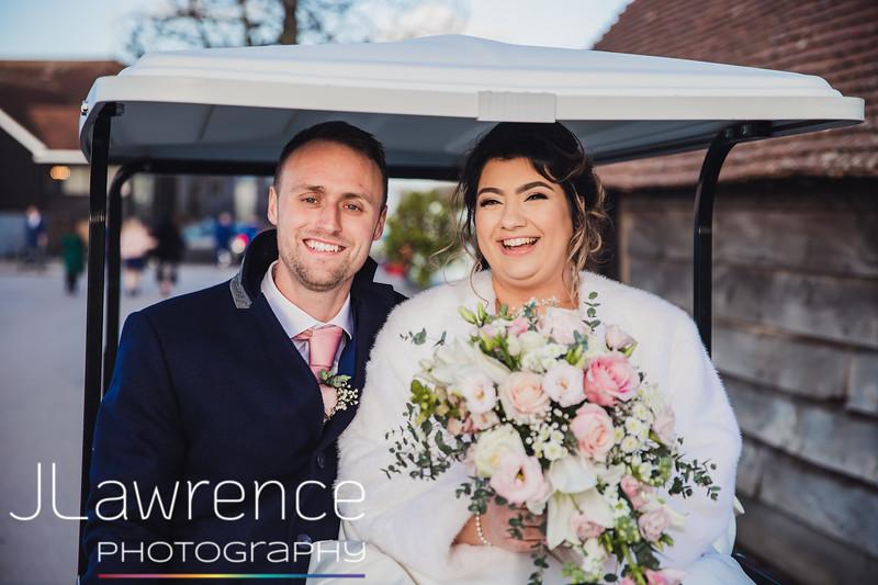 wedding-francesca-580-2