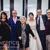 wedding-francesca-1128-2
