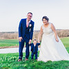 wedding-francesca-822-2