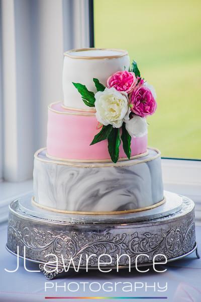 Francesca-wedding-388