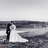 wedding-francesca-655-2