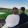 wedding-francesca-610-2