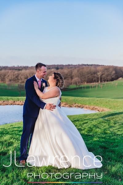 wedding-francesca-750-2