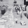 wedding-francesca-1041-2