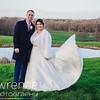 wedding-francesca-672-2