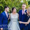 wedding-francesca-404-2