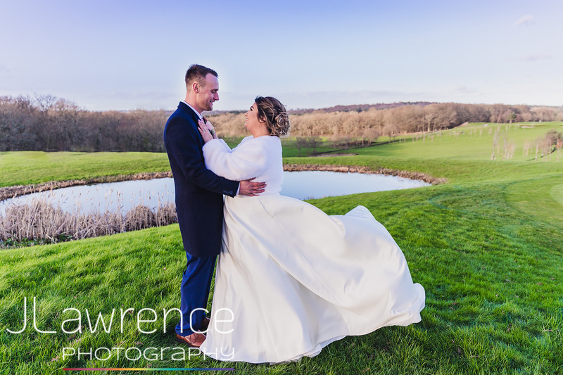 wedding-francesca-693-2