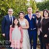 wedding-francesca-351-2