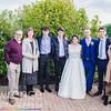 wedding-francesca-319-2