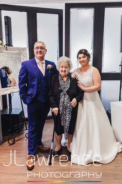 wedding-francesca-1117-2