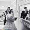 wedding-francesca-993-2