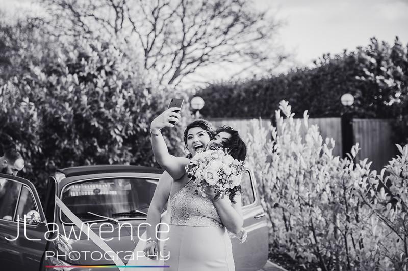 wedding-francesca-559-2