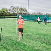Hamble-Aquathlon-545