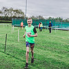 Hamble-Aquathlon-513