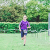 Hamble-Aquathlon-363-2