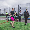 Hamble-Aquathlon-945