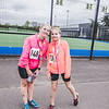 Hamble-Aquathlon-425