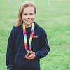 Hamble-Aquathlon-960