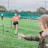 Hamble-Aquathlon-811