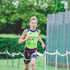 Hamble-Aquathlon-359-2