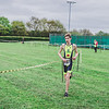 Hamble-Aquathlon-849