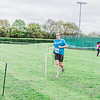 Hamble-Aquathlon-1040