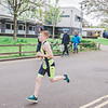 Hamble-Aquathlon-464