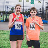 Hamble-Aquathlon-436
