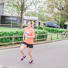 Hamble-Aquathlon-472