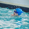 Hamble-Aquathlon-68-2