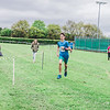 Hamble-Aquathlon-345