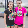 Hamble-Aquathlon-711