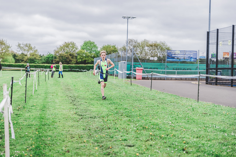 Hamble-Aquathlon-877
