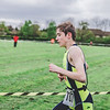 Hamble-Aquathlon-852