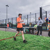 Hamble-Aquathlon-410