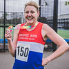 Hamble-Aquathlon-432