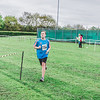 Hamble-Aquathlon-507
