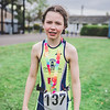 Hamble-Aquathlon-293