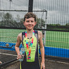 Hamble-Aquathlon-121