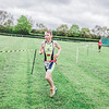 Hamble-Aquathlon-257
