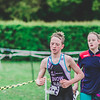 Hamble-Aquathlon-162-2