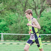 Hamble-Aquathlon-419-2