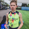 Hamble-Aquathlon-677