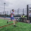 Hamble-Aquathlon-601