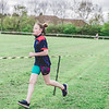 Hamble-Aquathlon-190