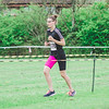 Hamble-Aquathlon-446-2